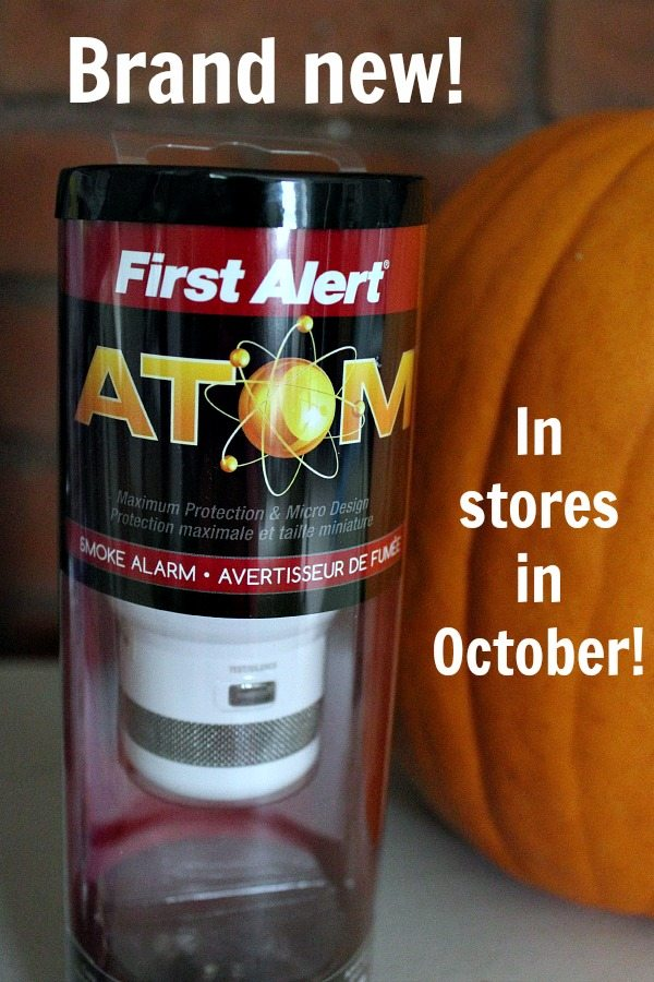 october is fire safety month  free printable checklist for