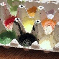 10 Useful Things to Do With Your Old Egg Cartons