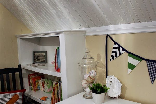 Beautiful DIY Baseboards and Moldings on a Budget – The