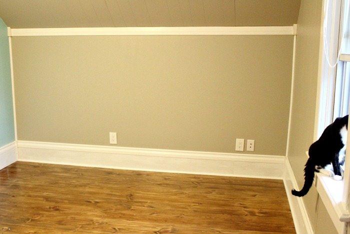 easy drywall tricks