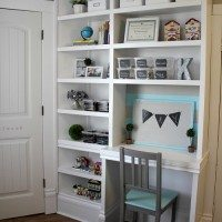 How to Plan Your Amazing Built-In Project
