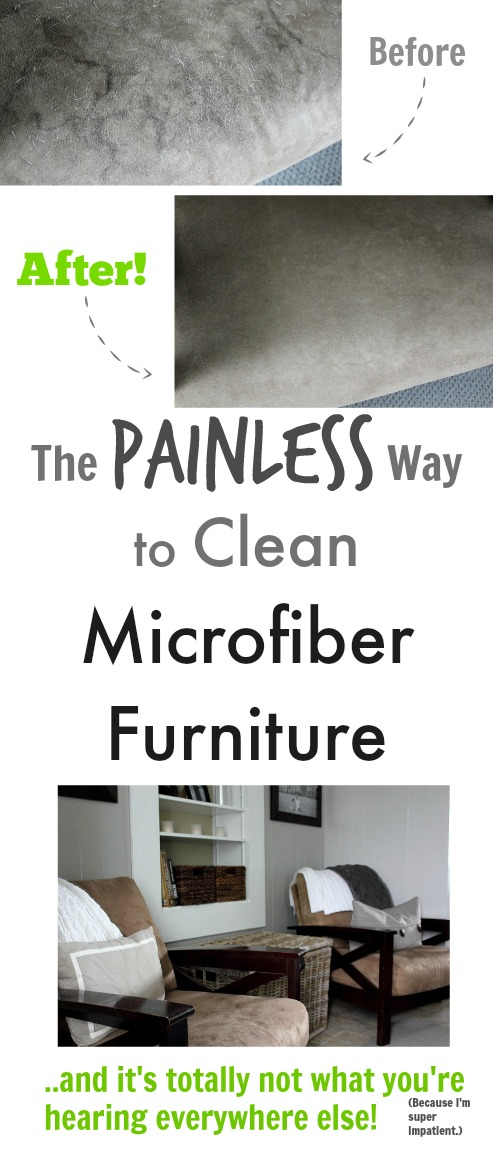 The top 5 cleaning and organizing tips and tricks of the year!