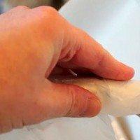 10 Spring Cleaning Tricks: Work Smarter Not Harder!