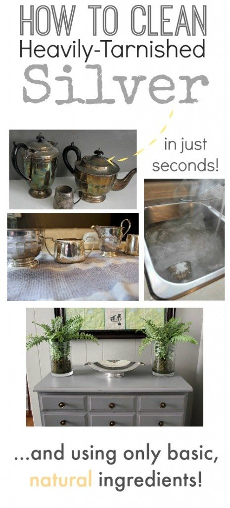 Work Smarter, Not Harder! Spring Cleaning Tricks!