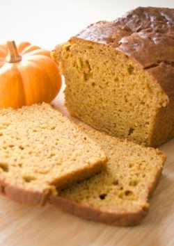These recipes will make you want pumpkin season to never end!