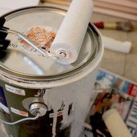 Why I Never Buy Expensive Paint or Painting Supplies