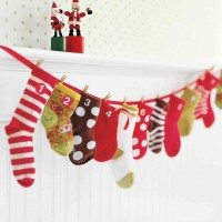 The 12 Advent Calendars of Christmas!