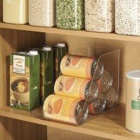 Clever Kitchen Organizers that Will Whip Your Space into Shape in No Time!