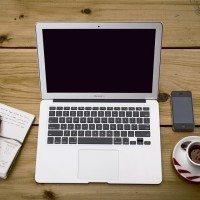 How I run a successful blog working less than an hour a day