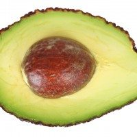 How to Freeze Avocado