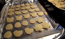 best_cookie_cutout_recipe4
