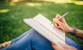 book_writing1