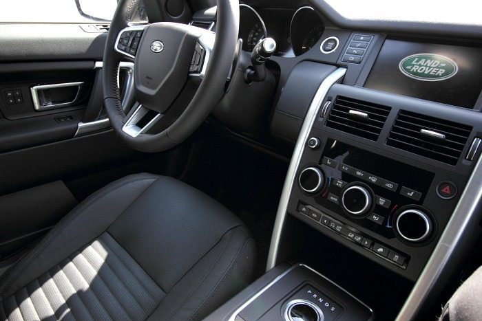 Car Interior Cleaning Services Near Me >> How To Always Have A Clean Car The Creek Line House