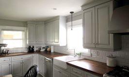 kitchen_moldings15