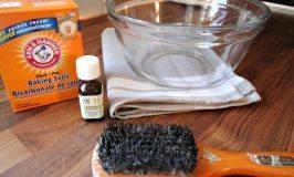 cleaning_hairbrush1