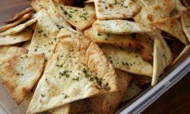 homemade_tortilla_chips6