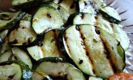 grilled_zucchini7