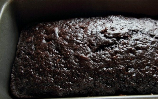 This quick and easy recipe to make a delicious chocolate zucchini cake with cake mix will become an instant summertime classic in your home!