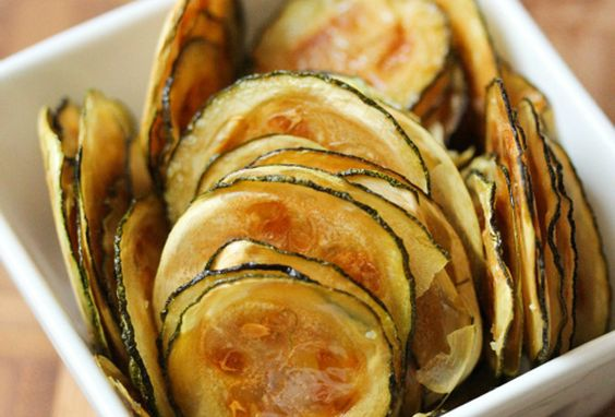 Zucchini recipes that will keep you from getting bored throughout your garden's entire zucchini season!