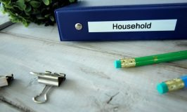 household_binder8