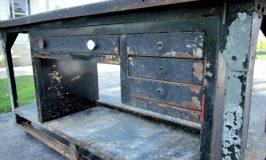 metal_work_bench1