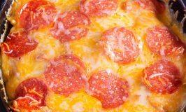 crock-pot-pepperoni-pizza-casserole-2-of-2