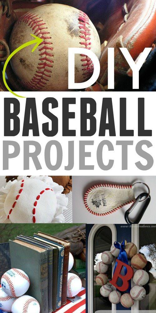 baseball_title