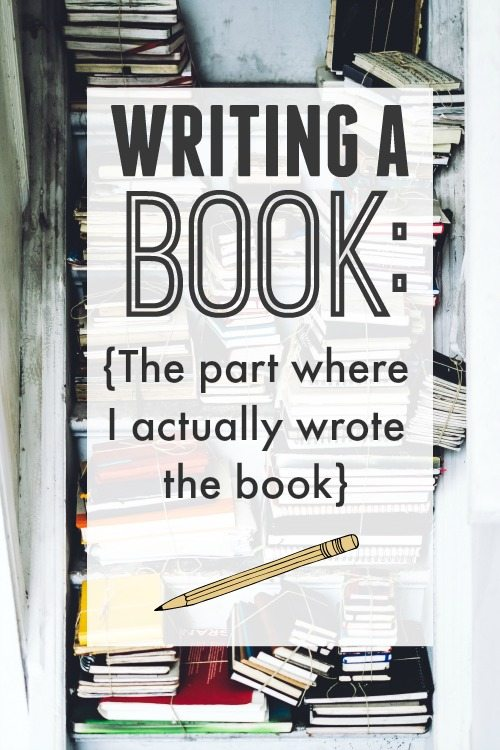 writing_the_book_title