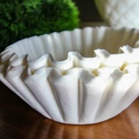 Unbelievably Smart Ways to Use Coffee Filters Around the House