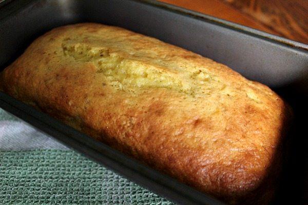 01-banana-bread