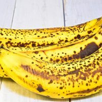 Incredibly Inventive Ways to Use Up Over-Ripe Bananas!