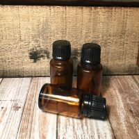 Super Helpful Uses for Tea Tree Oil in Your Home