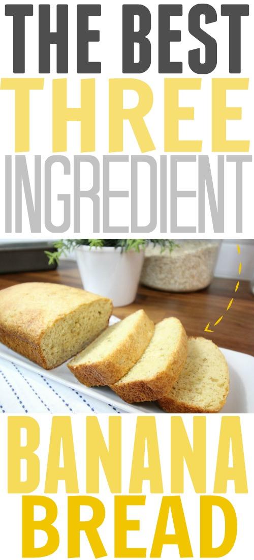 one ingredient to make bread ~apple butter bread {two ingredients}and some for you too 2 ingredient greek yogurt bread • diy all in one - [] 2 ingredient greek yogurt bread [.