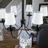 Everything You Need to Know Before You Choose Your Dining Room Chandelier