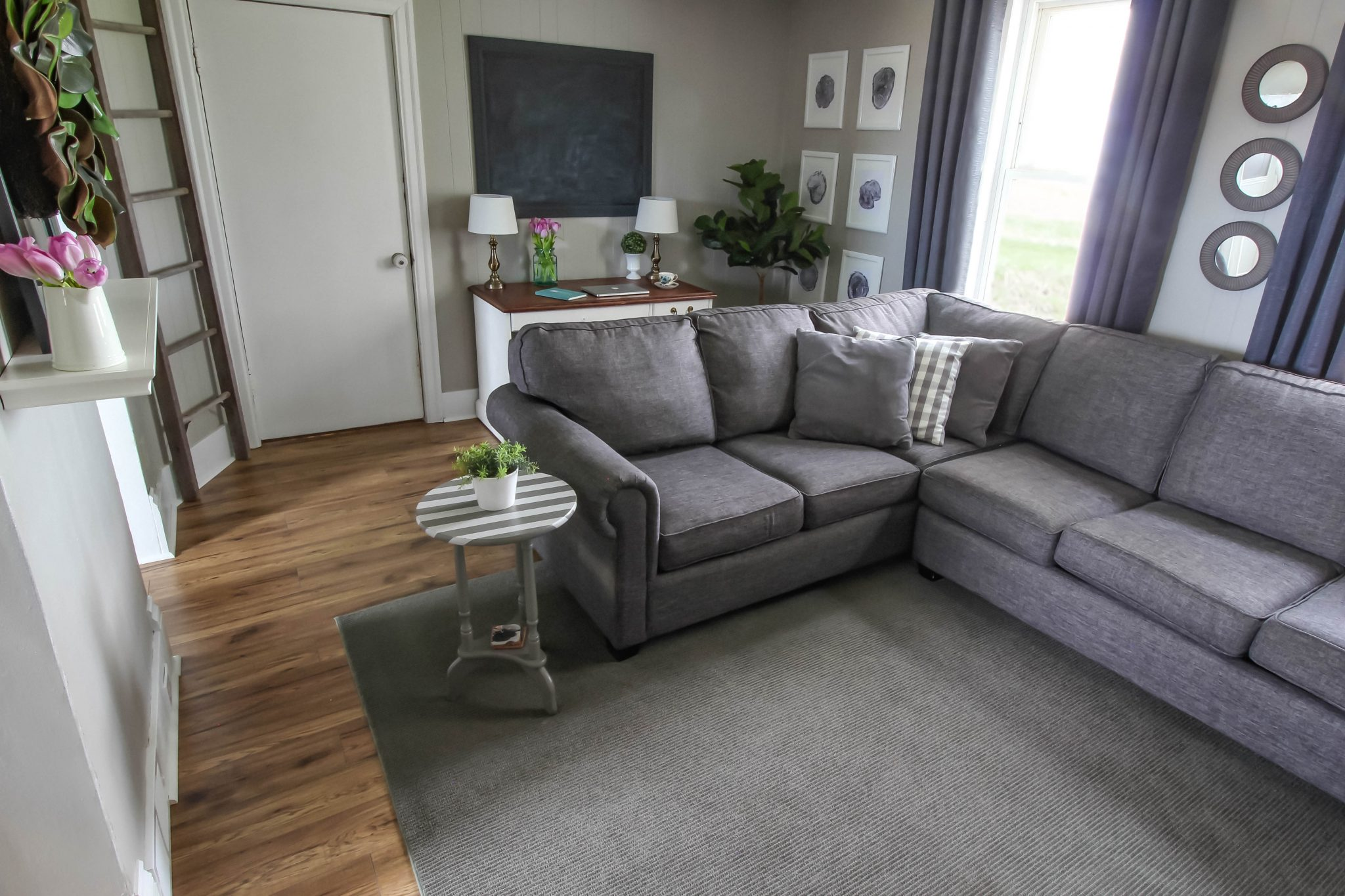 Couches For Awkward Living Rooms Best Site Wiring Harness