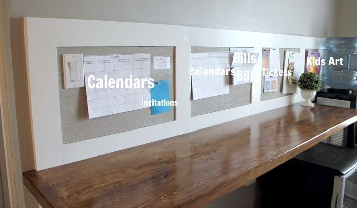 Brilliant Paper Clutter Organization Solutions (For all of your needs!)