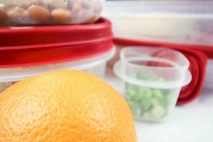 Some great healthy eating tips that make it a lot more fun and a lot easier to keep up!