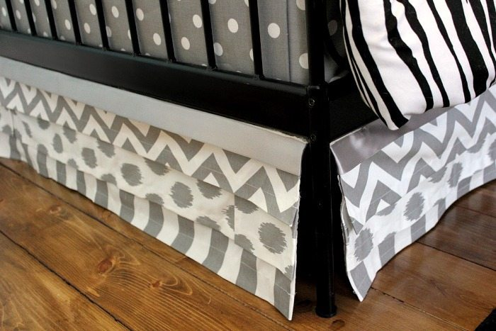 Home decor that you can DIY for way cheaper!
