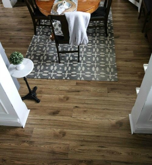 flooring floor way lovely how to pattern home floors clean depot best laminate portrait