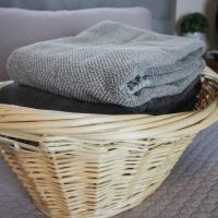 The Every Day Laundry Routine That Keeps Mount Dirtyclothes Away from My Home