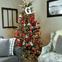 5 Reasons Why Your Christmas Decor Doesn't Look Quite Right