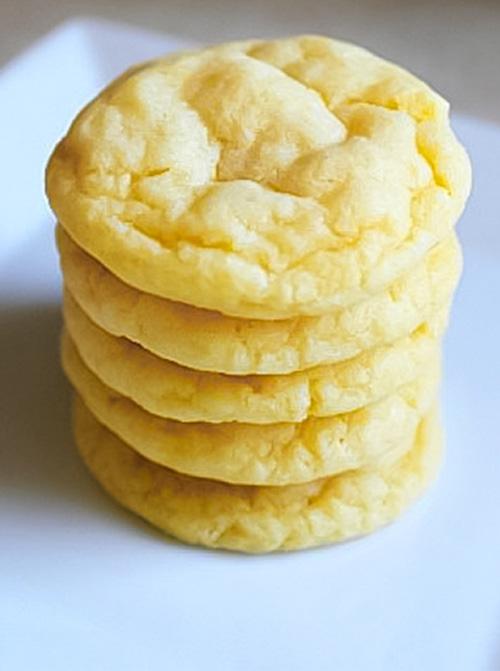 How to Soften Butter - Enjoy!