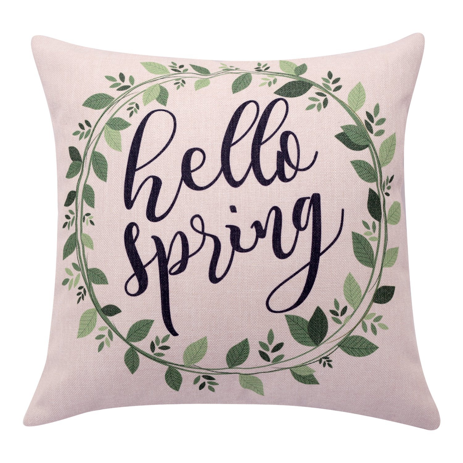 Farmhouse Style Spring Decor Ideas Under $25!
