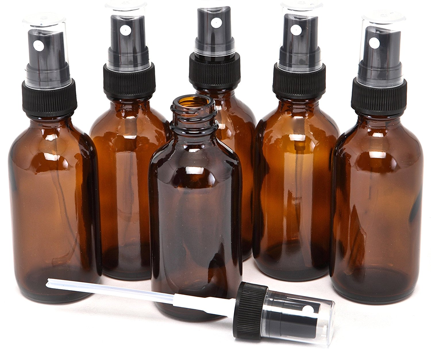 Essential Oil Basic Supplies For Beginners The Creek