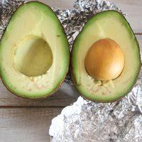 How to Quickly Ripen an Avocado