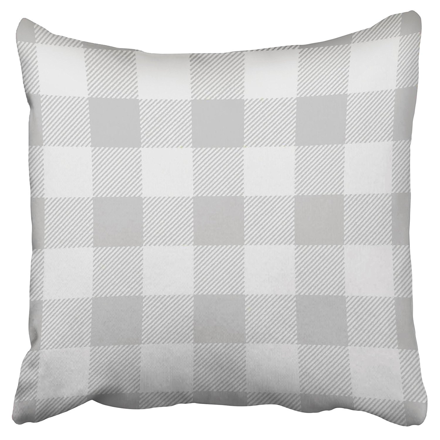 Spring Pillow Covers Under $10!