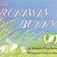 Kids' Books to Read This Easter