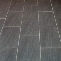 Everything You Need to Know Before Installing 12×24 Tile