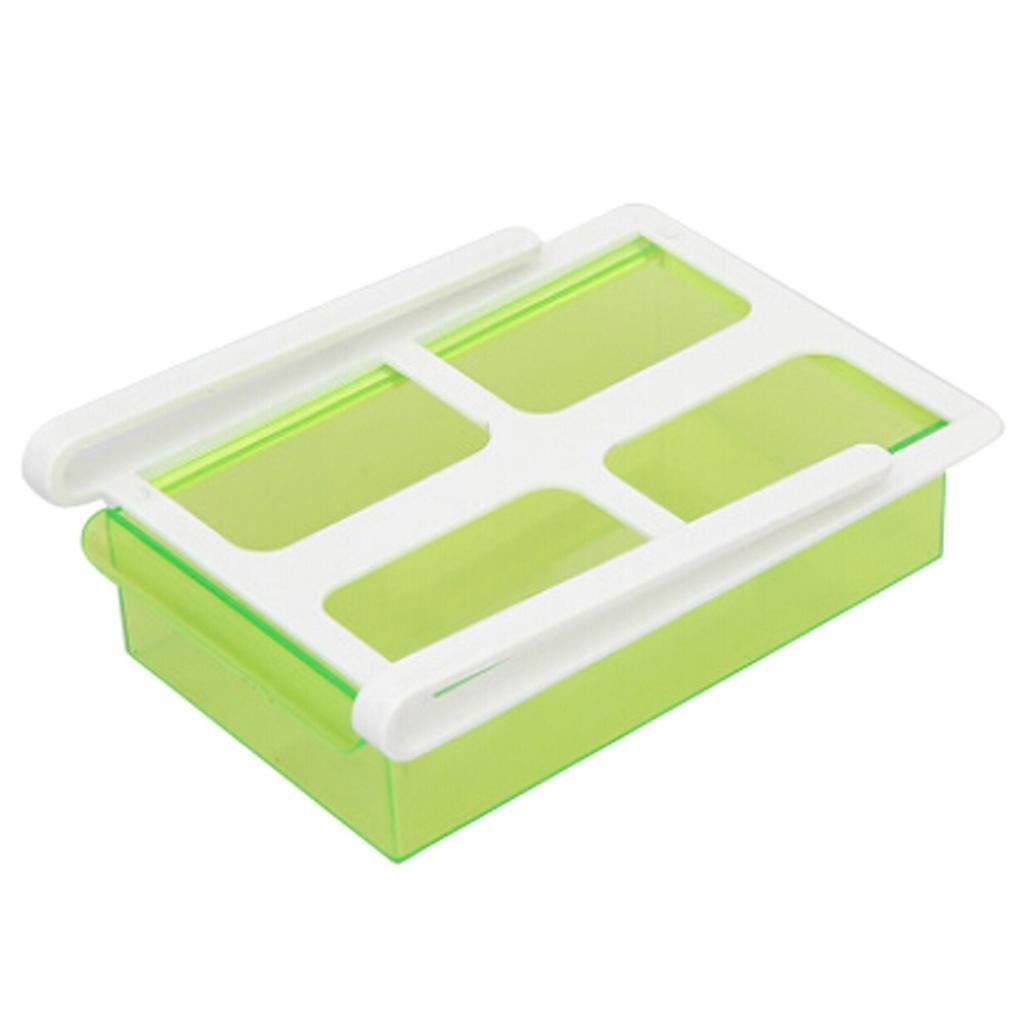 Clever Storage Solutions Under $10!