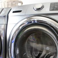 Front Load Washers: Everything You Need to Know Before You Buy One